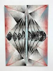 Tillman Kaiser (born in Graz, Austria, lives and works in Vienna)